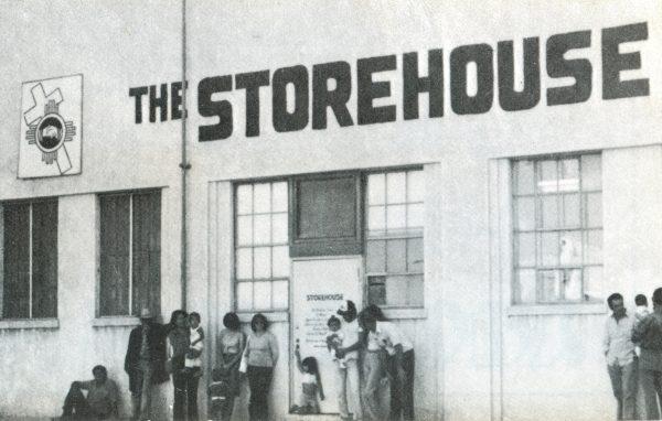 Historic-Photo-Storehouse