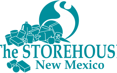 Volunteer at the Storehouse this Winter