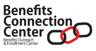 Benefits-Connection-Center-Helps Seniors