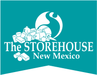 Storehouse Volunteers