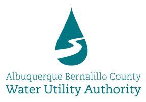 Water-Utility-Authority-Logo