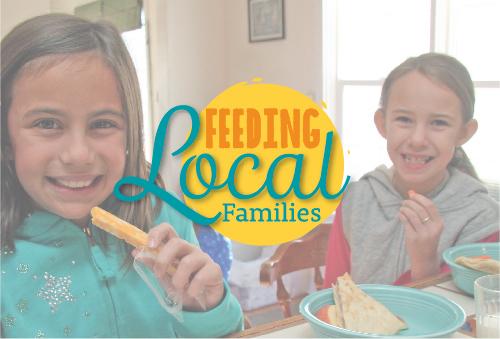 Feeding-Local-Families-Fundraiser