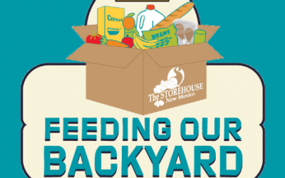 Bell's Brewery's Support Rounds Out the Year: Join Them to Donate to Our Food Pantry!