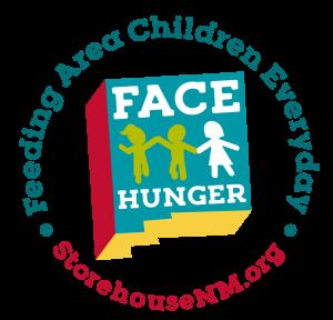 SAFCU-FACE-Logo