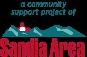 Sandia-Area-FCU-Logo
